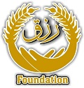 Rizq Foundation